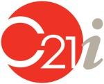 c21i logo