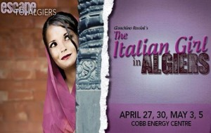 Atlanta-Opera-Italiana-in-Algeri-475x300