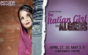 Atlanta-Opera-Italiana-in-Algeri-475x300